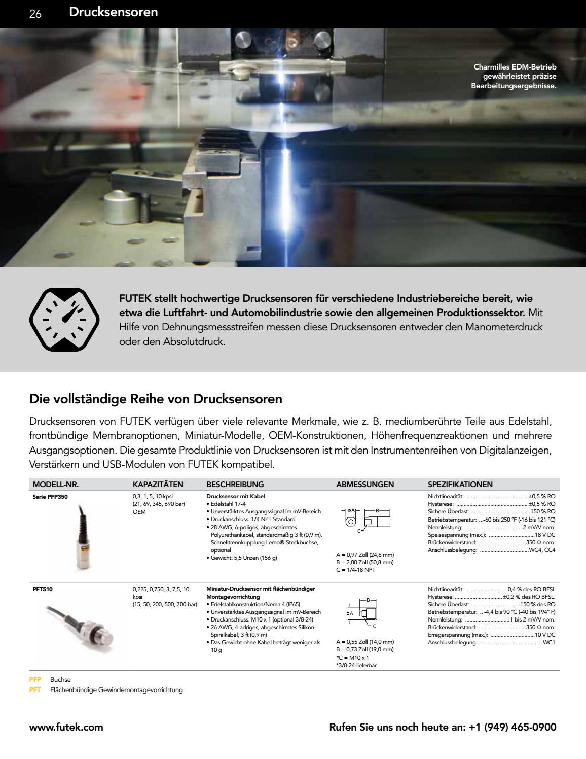 Schön 4 Adriges 50 A Kabel Galerie - Elektrische Schaltplan-Ideen ...