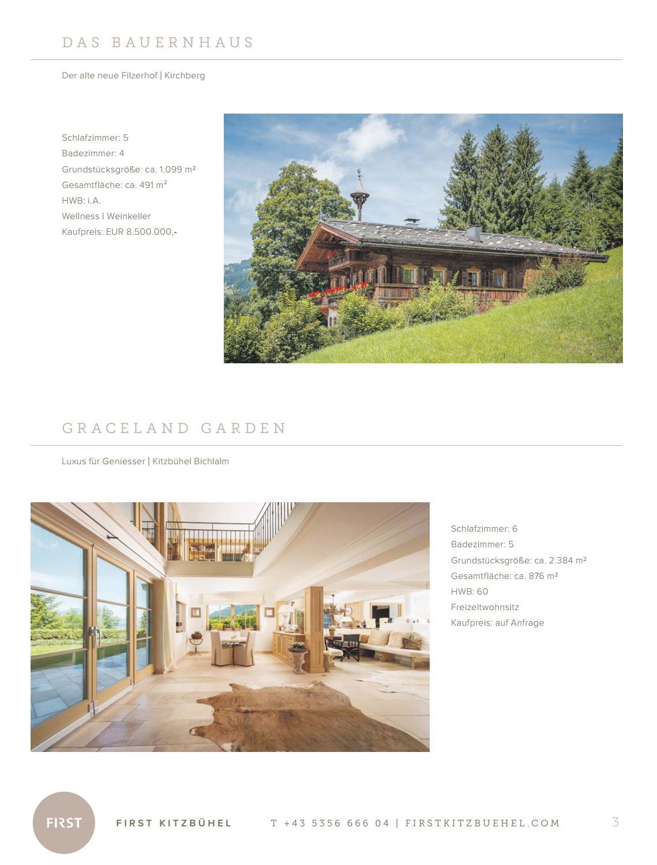 kitzbüheler anzeiger kw 32 2016 by kitzanzeiger - issuu, Badezimmer ideen