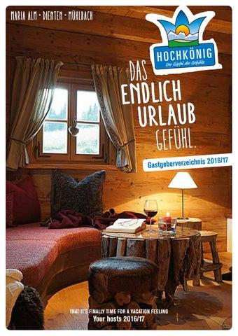 Gastgeberverzeichnis tegernsee 2014 by michi erny issuu