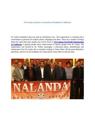 Llrc Report Sinhala Pdf