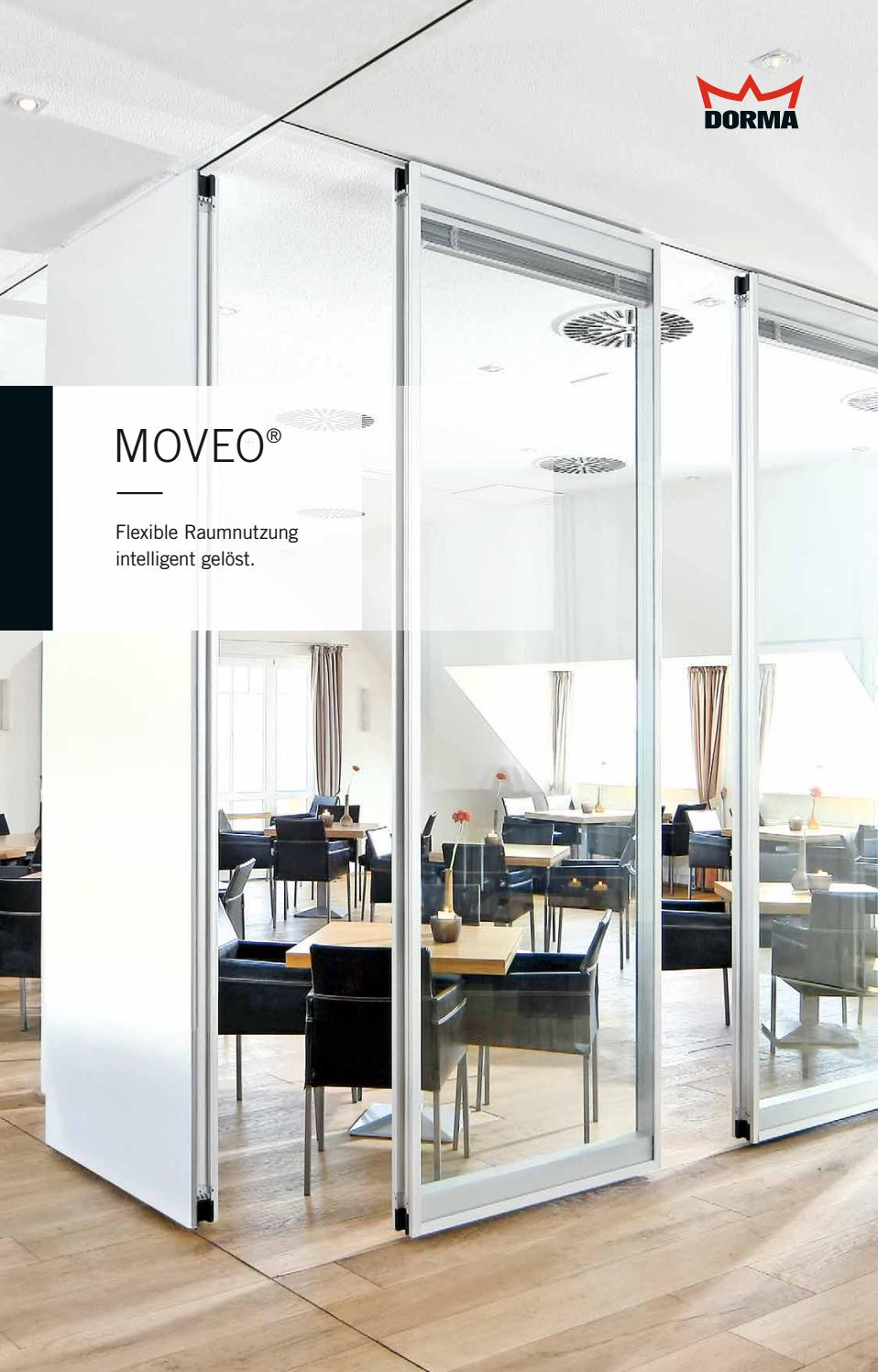 Moveo by marat consulting company   issuu