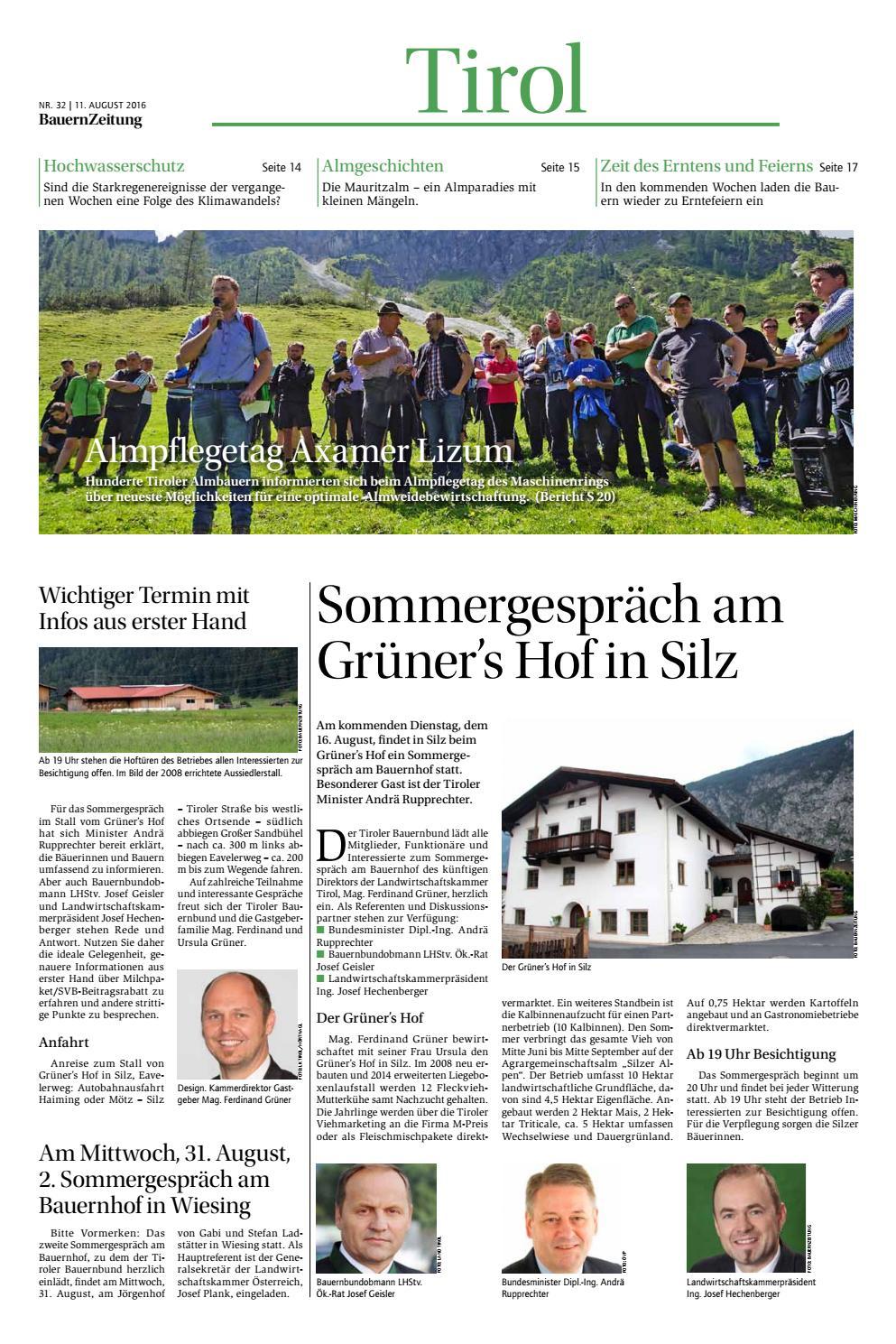 Single kino aus silz - Partnersuche feldkirchen an der donau
