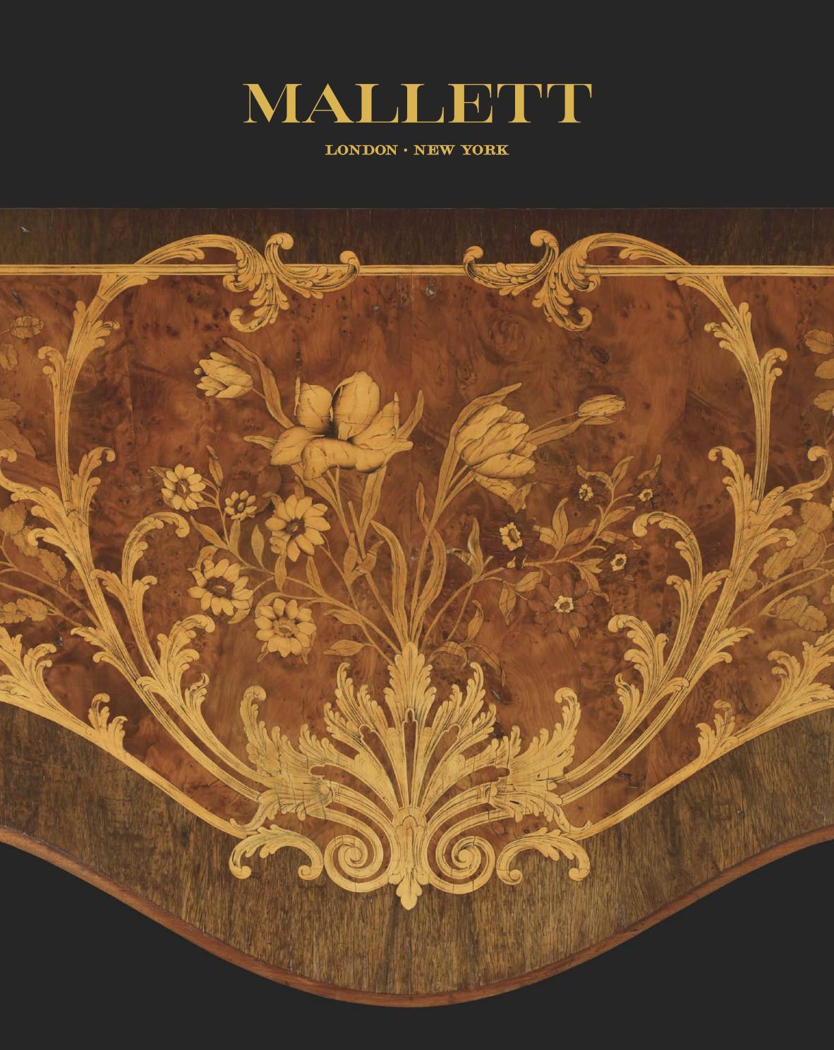 "12/"" Diameter MILITARY BRANCHES Wall Decorative Plaque INTARSIA MAHOGANY WOOD"