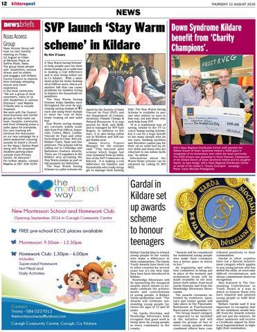 Online Dating in Kildare - Dating Site for Sociable Singles in