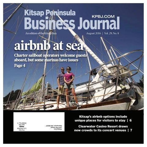 kitsap peninsula business journal august 2016 by kitsap sun rh issuu com