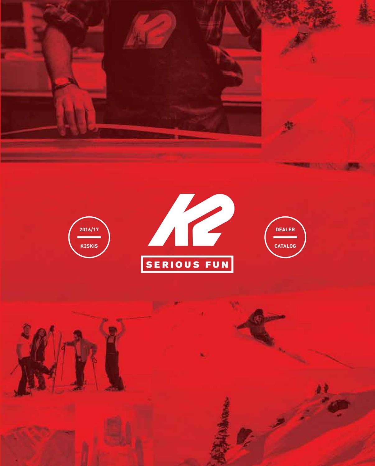 K2 Pinnacle//Minnaret Toe Buckles