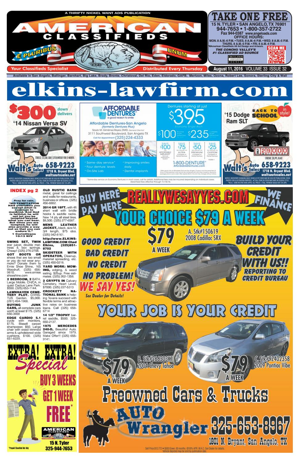 Passenger Side Front Brown Inside Interior Inner Door Handle PT Auto Warehouse TO-2501B-FLH
