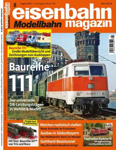 Fachbuch Die Eisenbahnen im Landkreis Saarlouis mit vielen Bildern NEU