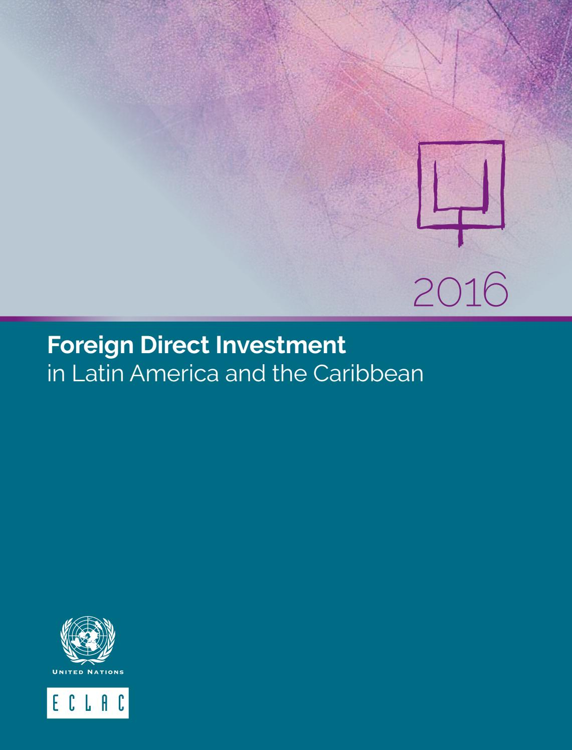 Unctad incentives and foreign direct investment 1996 dodge gmrt ncra tifr res investments