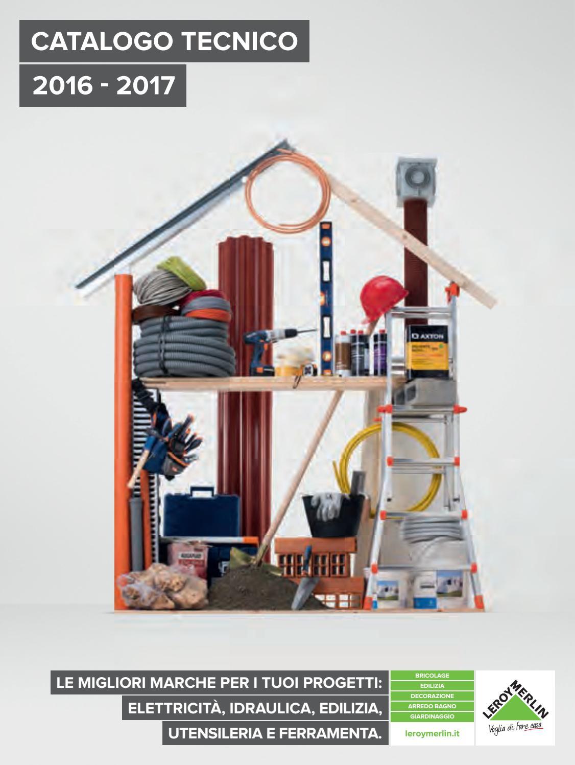 tegola americana leroy merlin tegola americana leroy. Black Bedroom Furniture Sets. Home Design Ideas