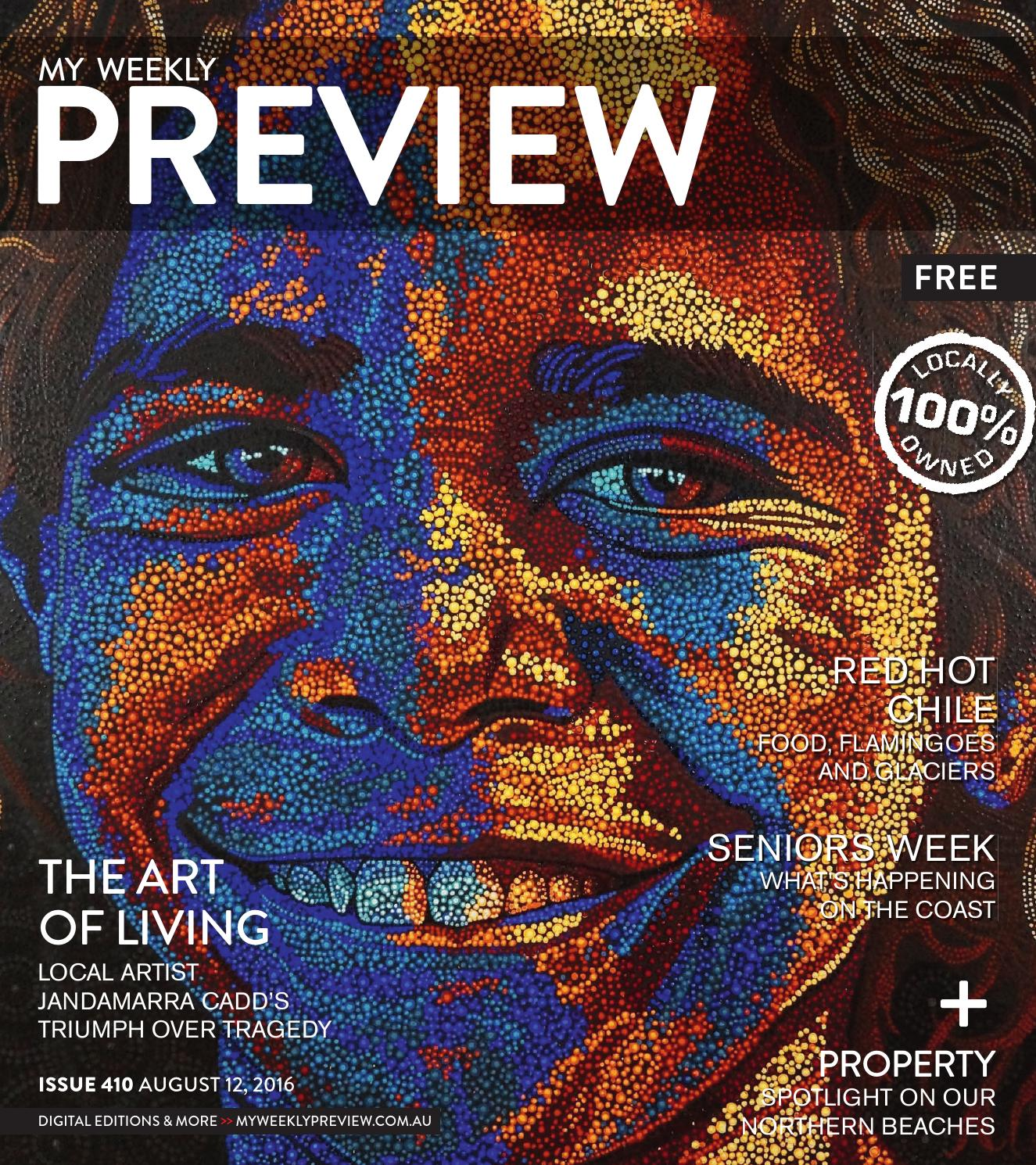 Mwp410 by My Weekly Preview issuu