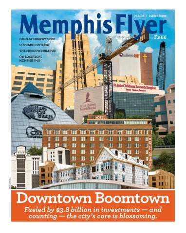 b51bc7209d76 Memphis Flyer 8.11.16 by Contemporary Media - issuu