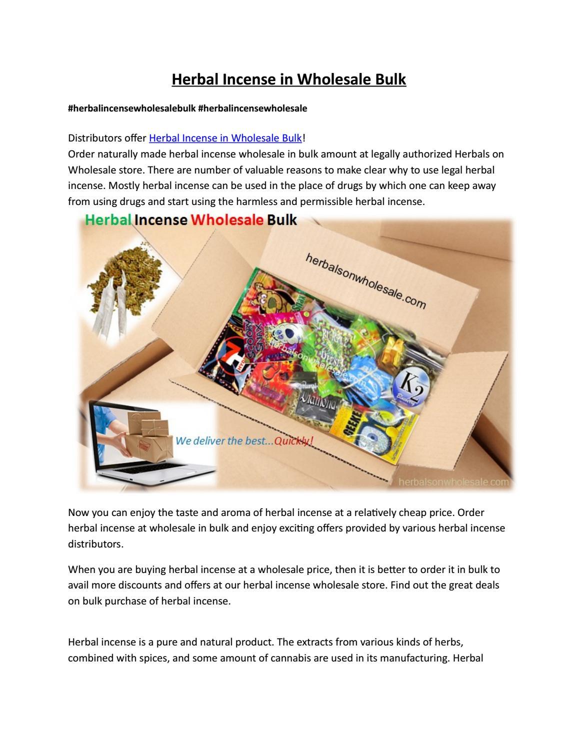 Bulk herbs wholesale - Bulk Herbs Wholesale 53