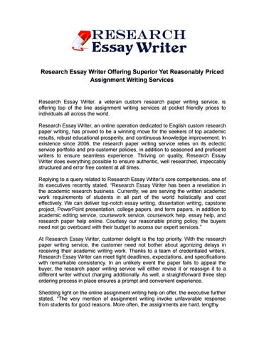Personal statement for secondary teacher training image 3