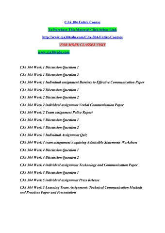 Daily Cal Cover letter for web content writer description the