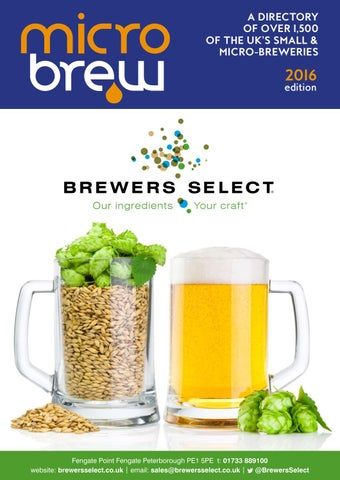 De Collection Bière Autocollant~ El Segundo Brewing Co West Coast Artisanat~ Save 50-70% Collectibles Other Breweriana