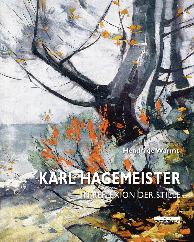 Karl Hagemeister Leseprobe By Be Bra Verlag Issuu