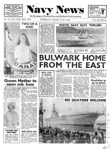 7252067b1698 196805 by Navy News - issuu