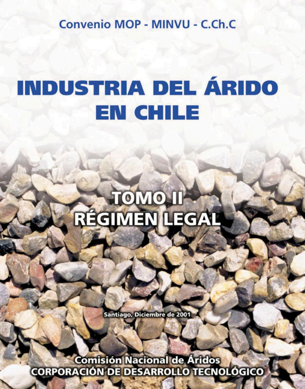 Industria Del Rido En Chile Tomo 2 By Corporaci N De Desarrollo  # Muebles Cecilia Santander Huechuraba