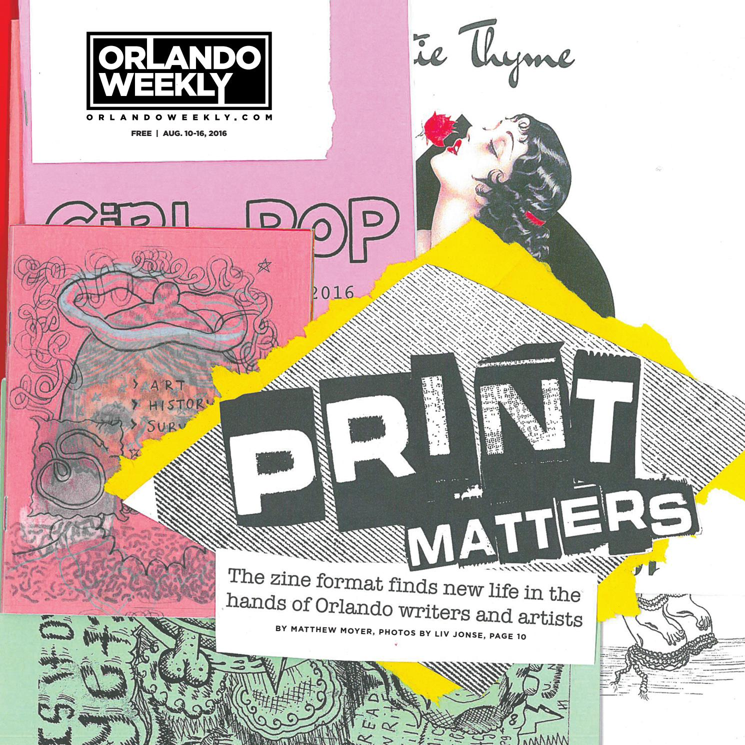 orlando weekly august 10 2016 by euclid media group issuu