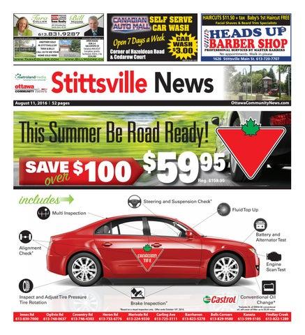 Stittsville081116 by metroland east stittsville news issuu self ser serve wash car w solutioingenieria Image collections