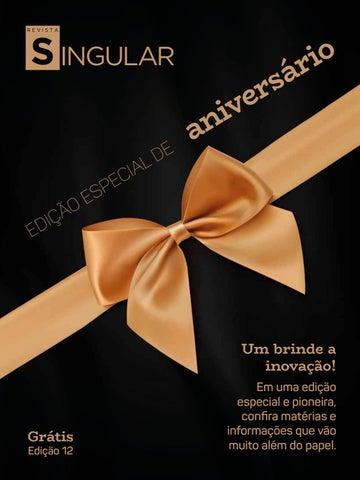 Revista Shopping Ibirapuera Edição 13 by Invest Comunicação - issuu 48868f91ef1b