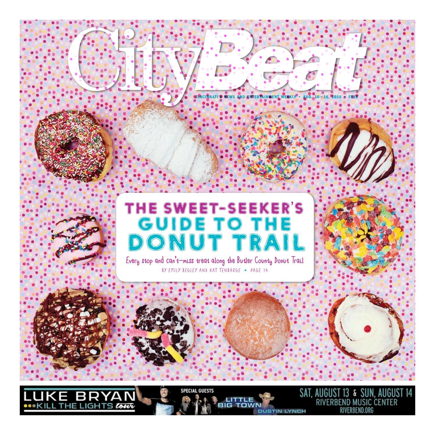 Citybeat Aug 10 2016 By Cincinnati Citybeat Issuu