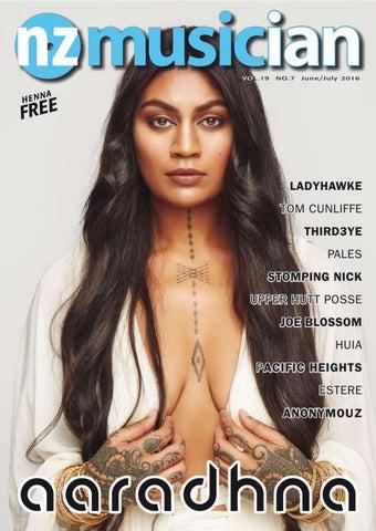 dating naked book not censored no blurs men photos 2016 calendar printable