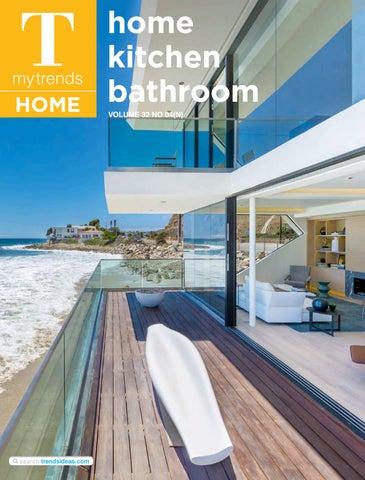 Trends Home Vol 32 04 New Zealand