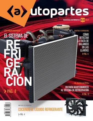 DJMAG ES 033 by DJ Mag España - issuu fa49c2c91bf36