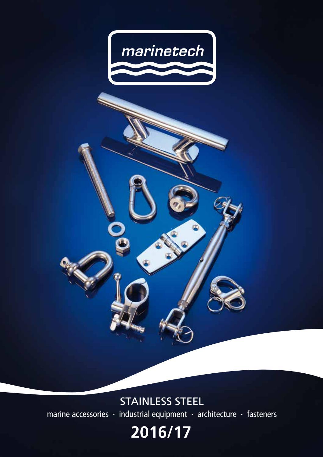 Ösen 1A Qualität 100 Stück Stahl in 10mm mit Gegenstück
