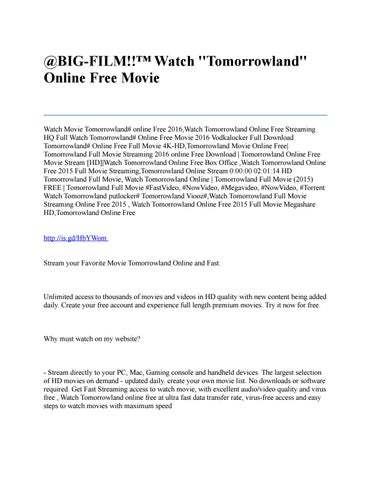 http://www casa org/content/big-film-watch-ghostbusters