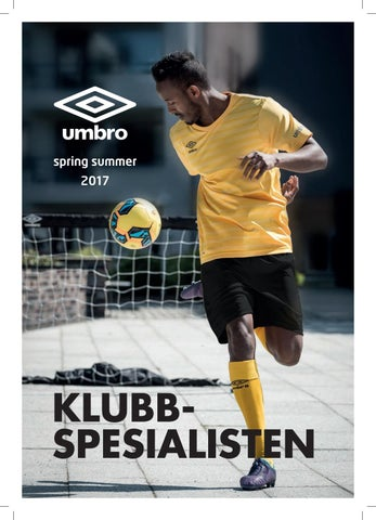 5287cb1e Umbro 2017 by lázaro confecciones - issuu