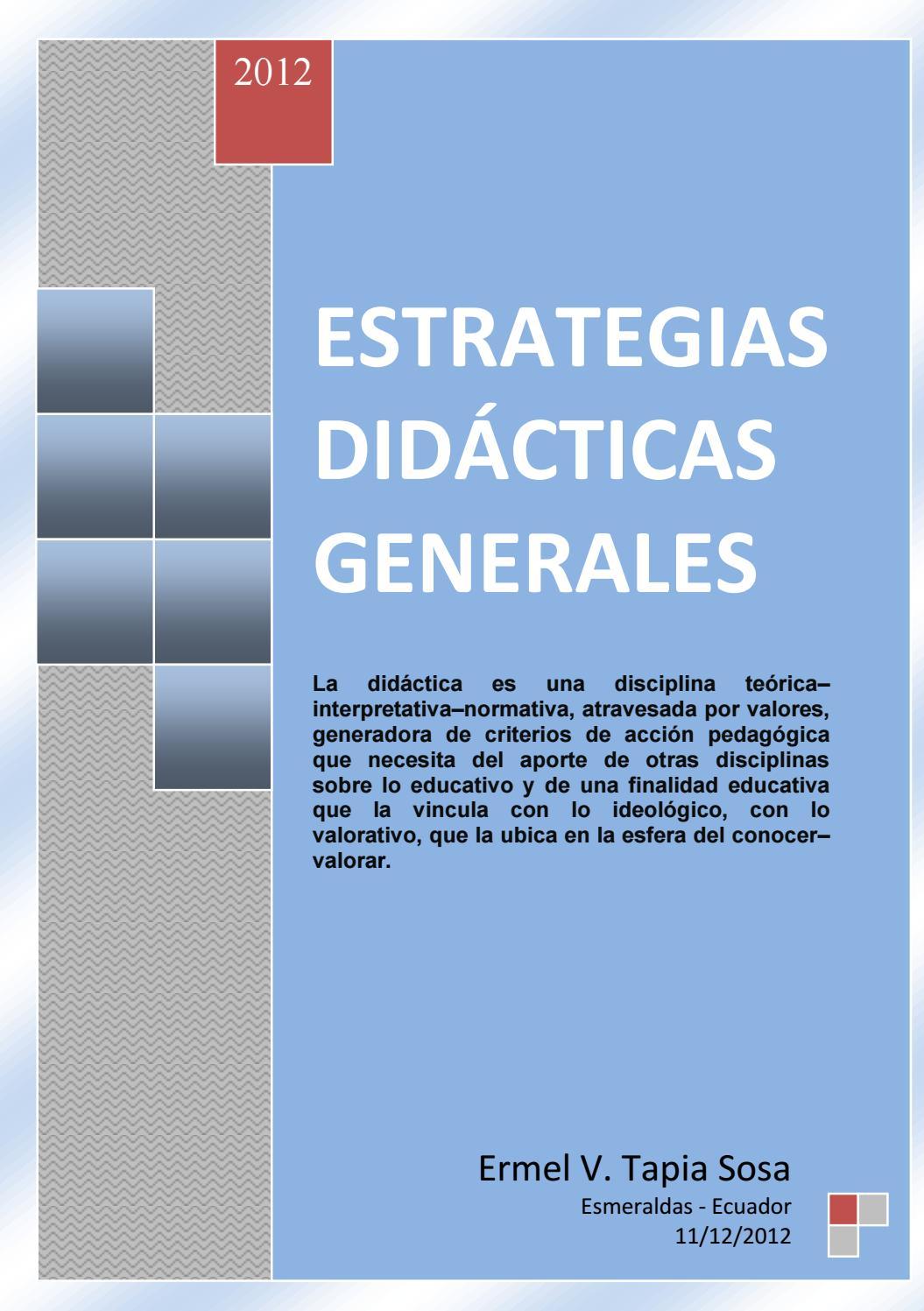 libro tecnicas basicas de enfermeria pdf