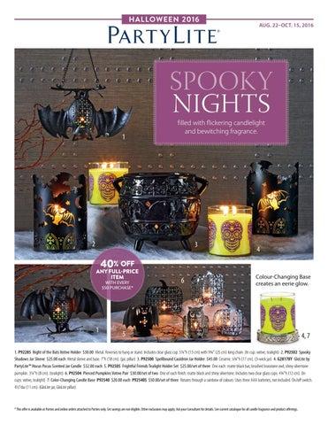 page 1 halloween 2016