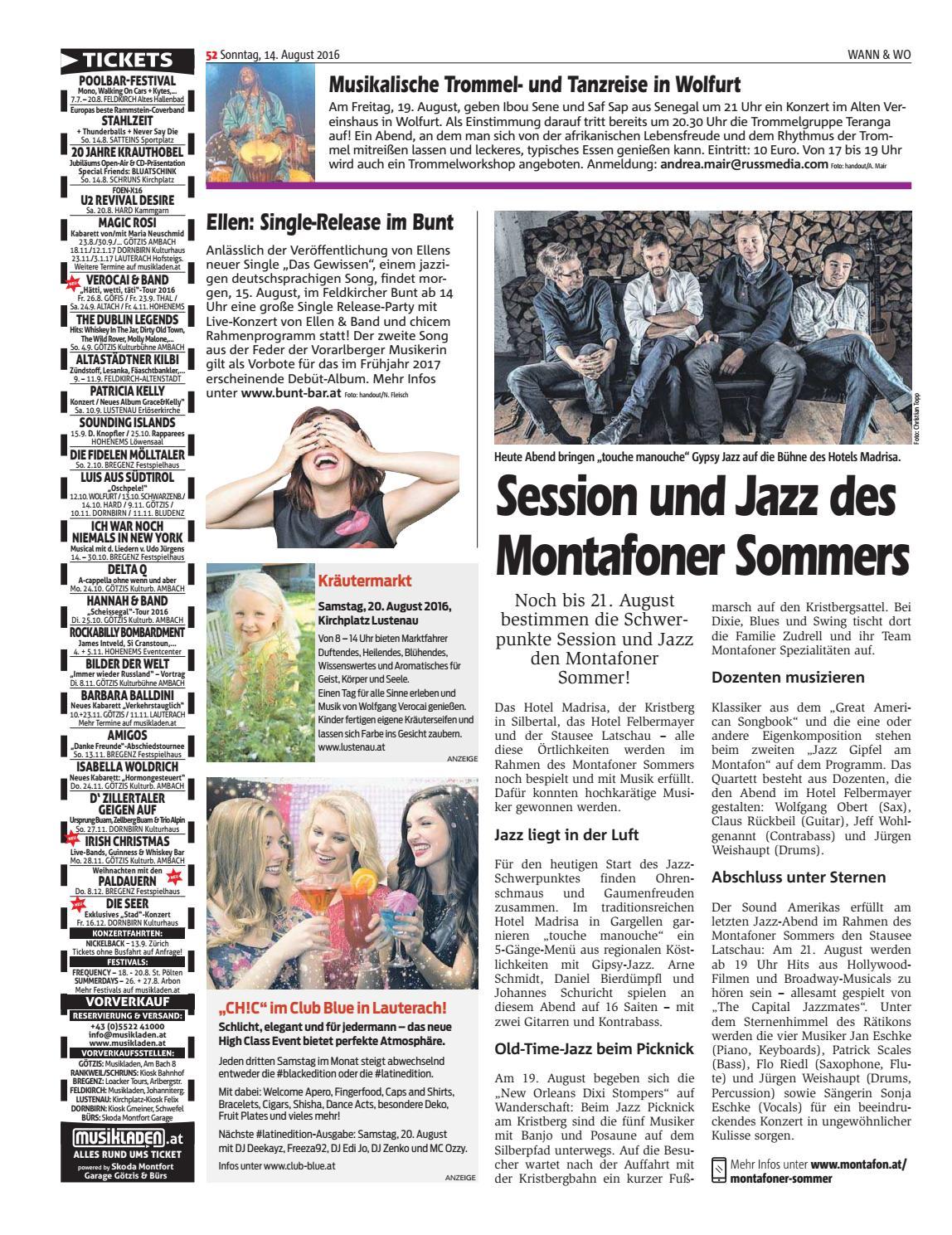Single Party 2018 Wolfurt Kontaktanzeigen - 30 Party Bad Ischl