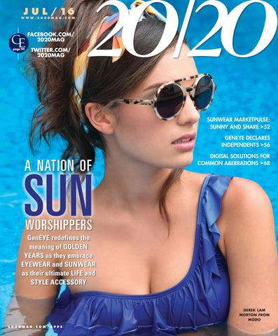 a5f1e05337 2020 2016 07 sunwear by Franky wong - issuu