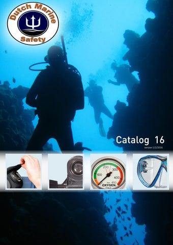 Scuba Regulator Filter Part First Stage Dive Flat AA71