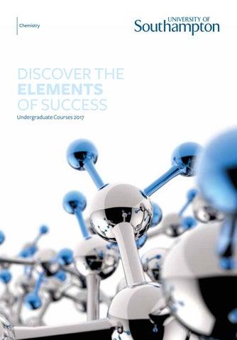 f102 chemistry w industrial training