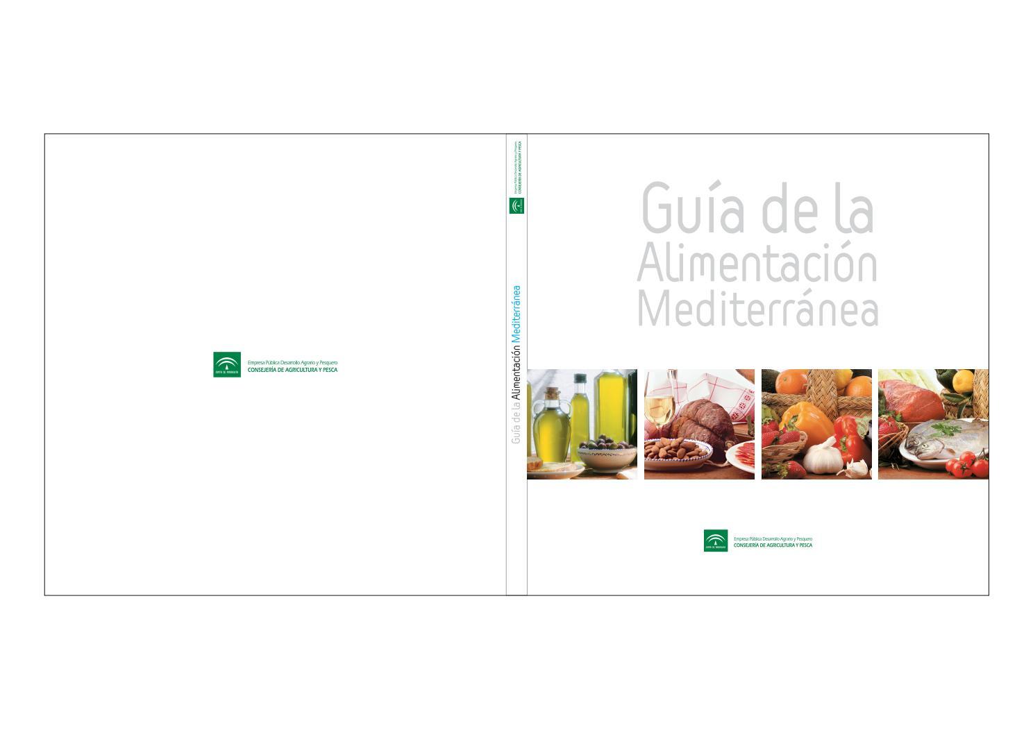 Alfa beta gamma amino acidos para adelgazar