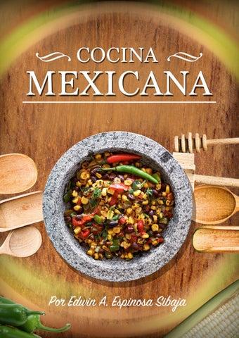 libro recetas mycook pdf