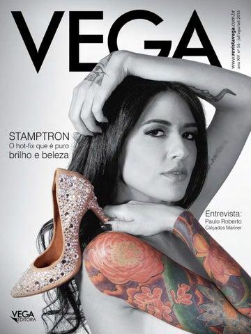 340d0823e Revista Vega 56 by Revista Vega - issuu
