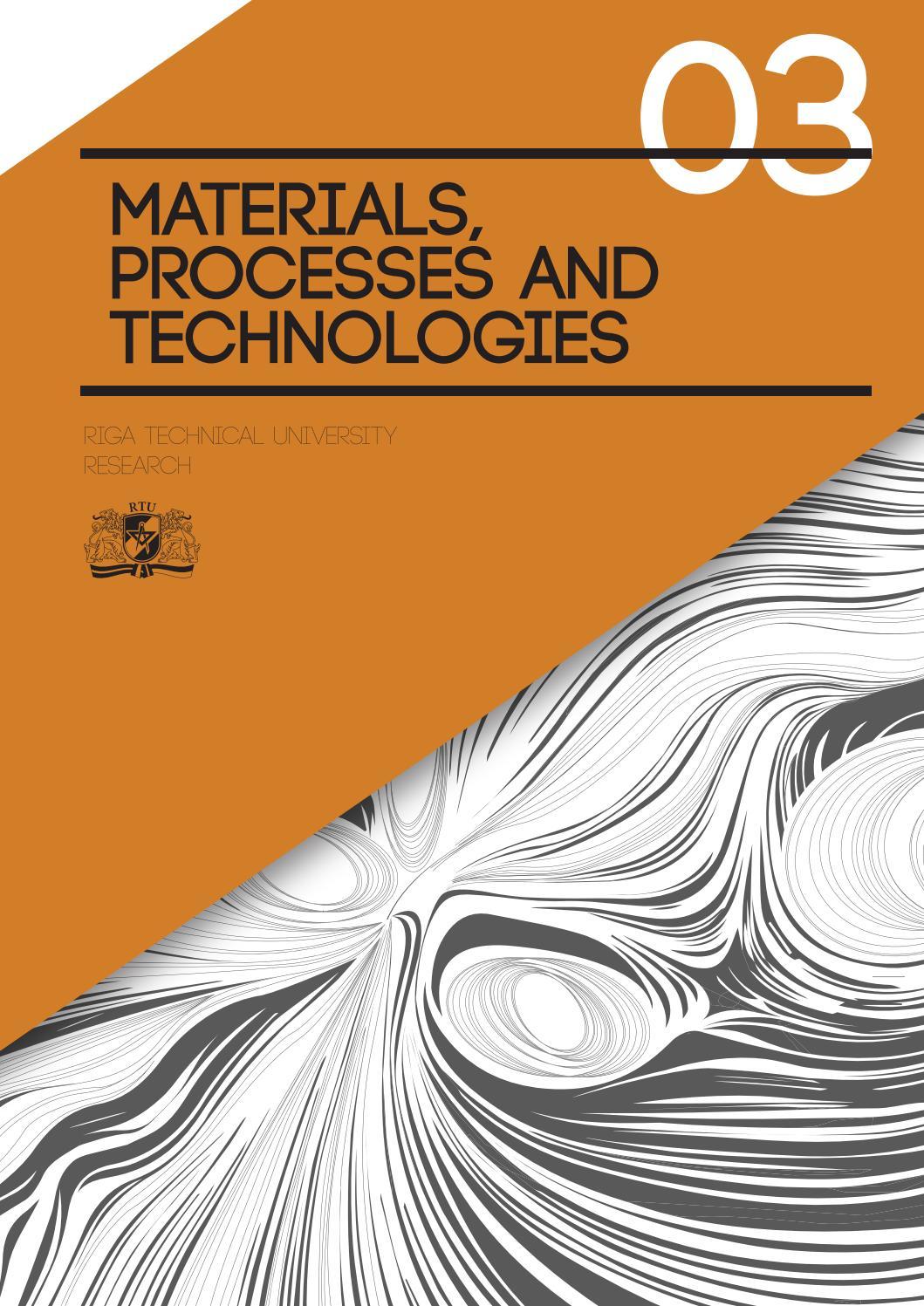 c75343bc57cc «Materials