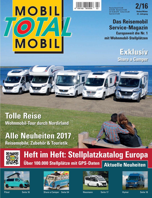 VW T5//T6 TRANSPORTER STARTLINE Maß Gardinen Auto Vorhänge Reise Zubehör KOMPLETT
