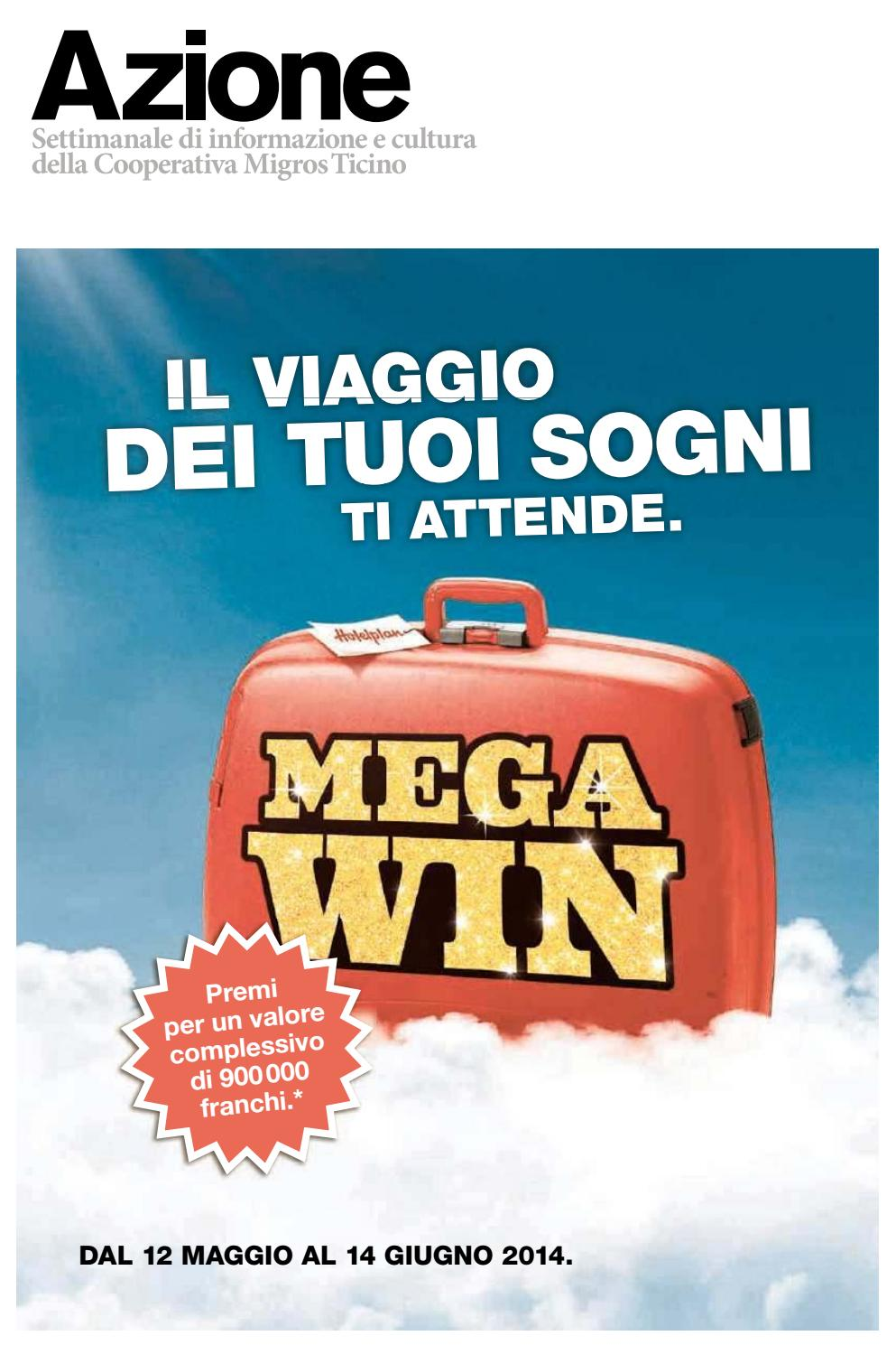 5x mille franchi-BUSTINA essere visione portafoglio portafoglio organizzazione 2.00 €//1st