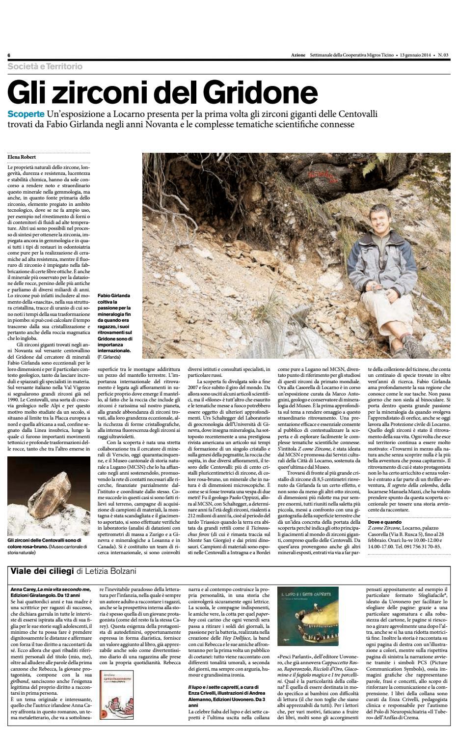 Acquista Beydodo Anelli Coppia Lui Lei Anello Bicolore Anello Zirconi Bianco.