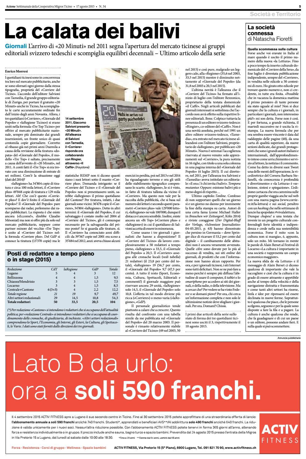 presente continuo portugues portugal minimo de visualizaes para ganhar dinheiro no youtube