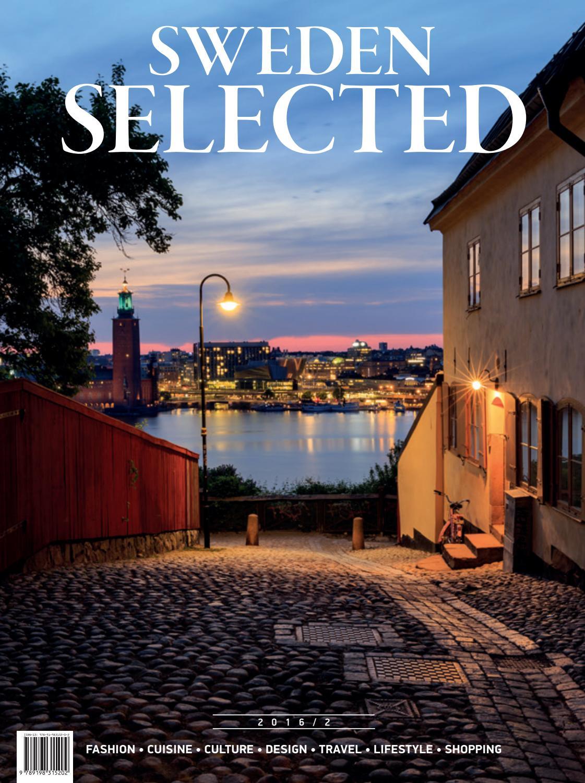 light elegance utbildning stockholm