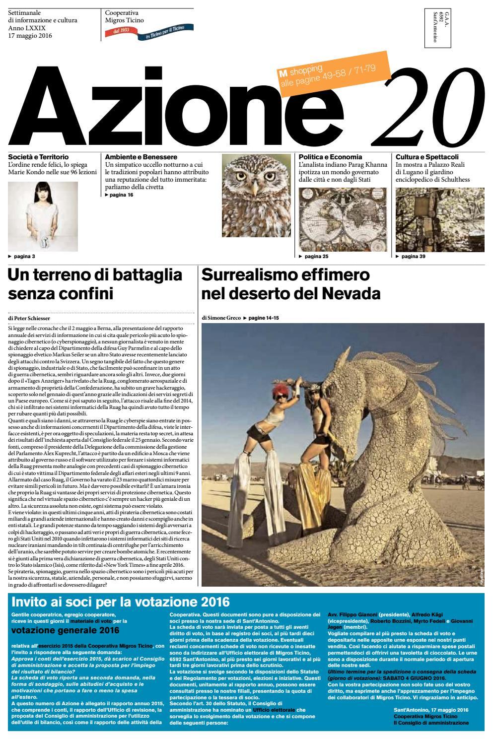Fantasie Angelina Tanga Cafe Crema//Nero M Prezzo Consigliato Nuovo di Zecca £ 23