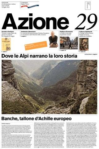 In BIANCO CALDO 1//6 SCALA TESTA SCOLPIRE Cesare L/'ALBA DEL PIANETA DELLE SCIMMIE NON VERNICIATA